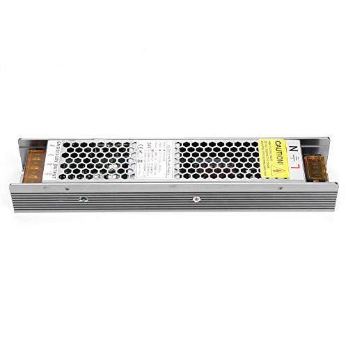 Netzteil mit dimmbarer Treiber-LED, Transformator-einstellbarer LED-Treiber 24V 4.16A 100W
