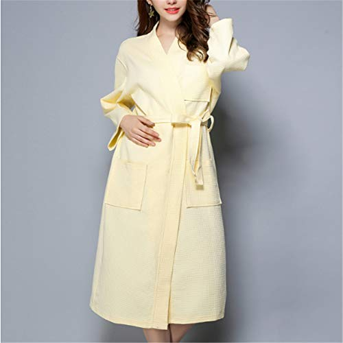Camisones De Mujeres Night Clothes Kimonos Bata De Baño para La Novia...