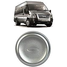 Tapacubos para rueda delantera para Transit MK6 MK7