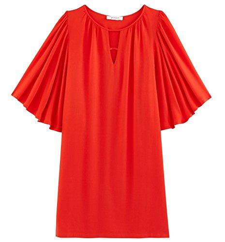 Promod Damen Kleid