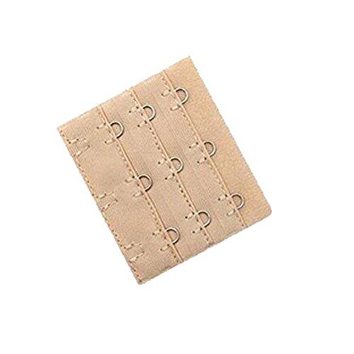 laixing-3-pcs-womens-reggiseno-extension-buckle-soft-extender-strap-reggiseno-back-3-hooks