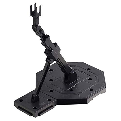 DUS Action Base Model Kit Stand für Gundam Modell