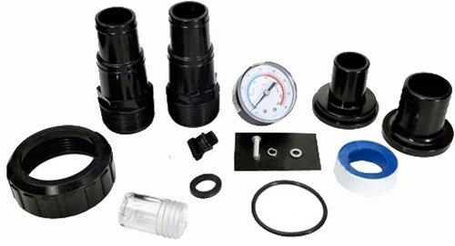 Hayward vlx4005a Zubehör Ersatz Kit für Hayward vl40t32Sand Filter (Hayward Sand-filter Teile)