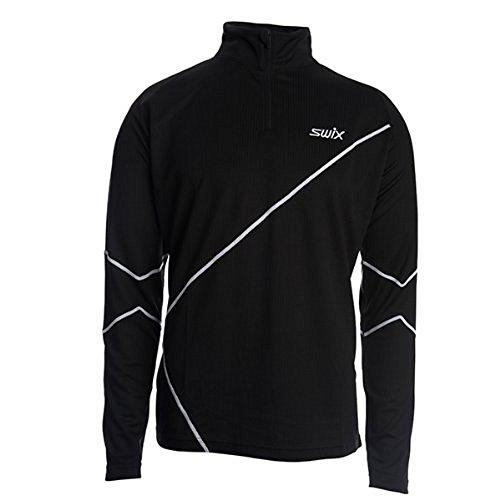 swix-polaris-polo-juniorsschwarzgr-8-10