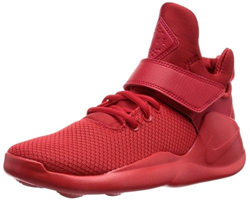 Nike 844839-660, Scarpe da Basket Uomo, 42.5 EU