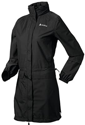 Odlo Damen Jacke Sportswear a Lightness