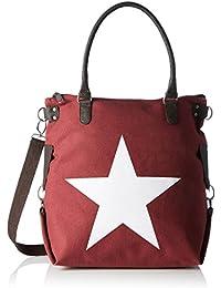 Suchergebnis auf für: Bags4Less Damenhandtaschen
