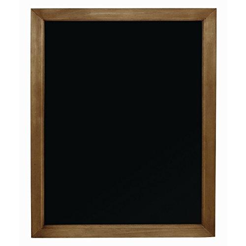 olympia-wood-frame-wall-board-600x800mm-presentation-display-blackboard