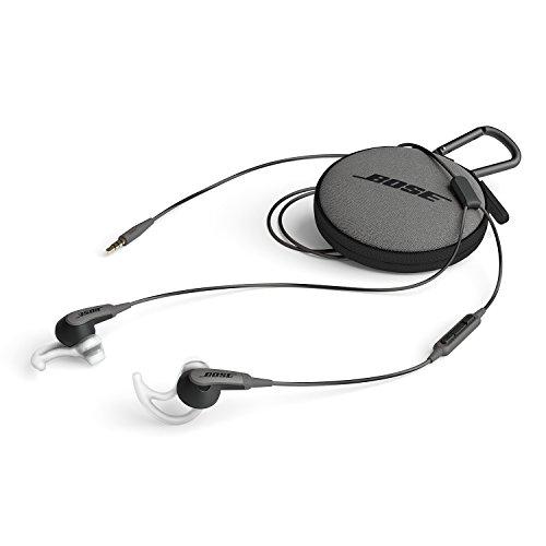 Bose ® In-Ear Kopfhörer - 4