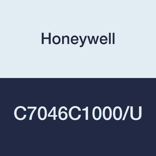 Honeywell c7046C1000/U Entlastung Air Temperatur Sensor, 3K Ohm NTC, 20,3cm einfüllen, 40Grad F bis 150Grad F Betriebstemperatur -