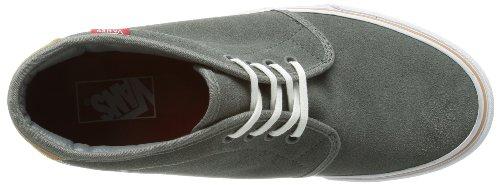 Mädel Schuh: Chukka 69 (Suede) Sedona Sage GR Grau