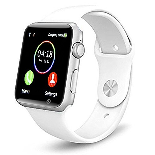 kivors-bluetooth-smart-watch-with-sim-card-slot-gsm-sport-watch-activity-tracker-with-pedometer-smar