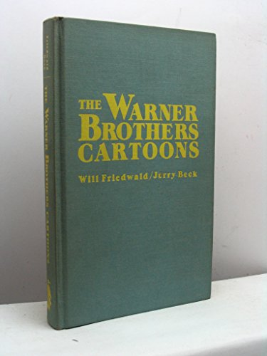 the-warner-brothers-cartoons