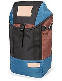 Eastpak fluster Laptop Backpack
