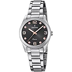 Reloj Festina para Mujer F20208/2