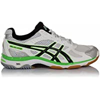 ASICS Gel-Beyond Zapatilla de Indoor Caballero