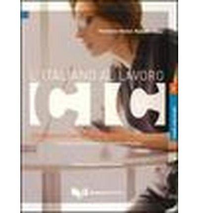 [(Libro DI Testo)] [Author: Francesca Parizzi] published on (July, 2004)