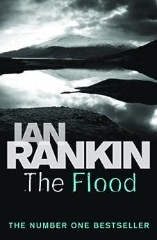 The Flood by [Rankin, Ian]