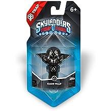 Activision - Skylanders Trap Team Trampa Kaos (Código Genérico)