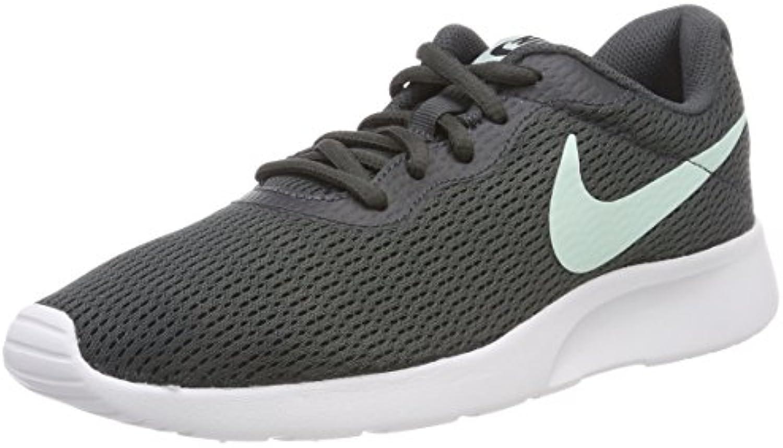 Nike Tanjun, Chaussures de Running Running de Femme 244af5