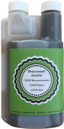 breja-veganer-bio-dunger-aus-brennessel-jauche-hergestellt-fur-starkzehrer-wie-tomaten-aber-auch-fur