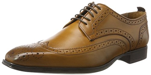 Kurt Geiger London Angelo NP, Brogues Homme