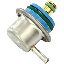 Bosch 0280160562 regulador de presión de combustible