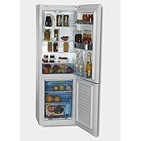 Amazon.es: Rommer - Incluir no disponibles: Grandes electrodomésticos
