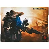 Mad Catz G.L.I.D.E.3 Titanfall Gaming Surface