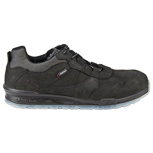 cofra-78620-000w40-braddock-s3-src-chaussure-de-securite-taille-40-noir