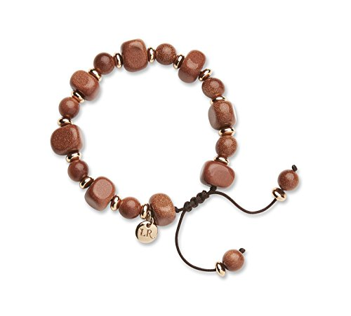 lola-rose-farra-gold-sandstone-bracelet