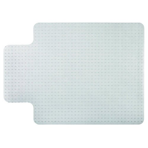 office-depot-hard-floor-lipped-protective-mat-chair-mat-floor-mat-910-x-1220