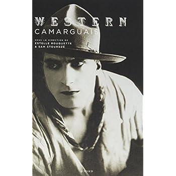Western camarguais