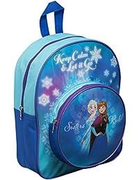 Preisvergleich für Disney , Kinder Kinderhandtasche violett violett One size