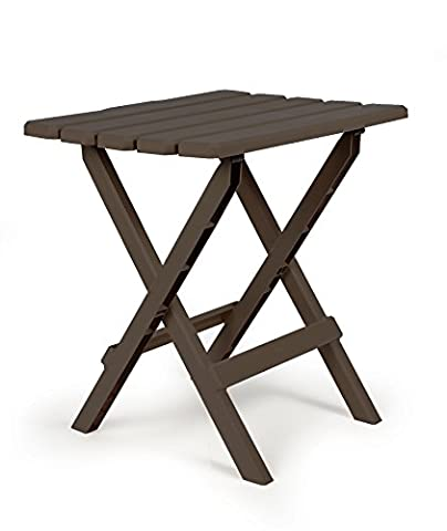 Camco rapide Adirondack Table d'appoint