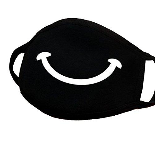 san-bodhir-masque-anti-poussiere-en-coton-smile