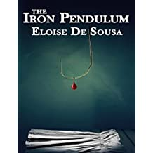 The Iron Pendulum