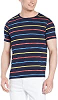 Qube By Fort Collins Men's T-Shirt