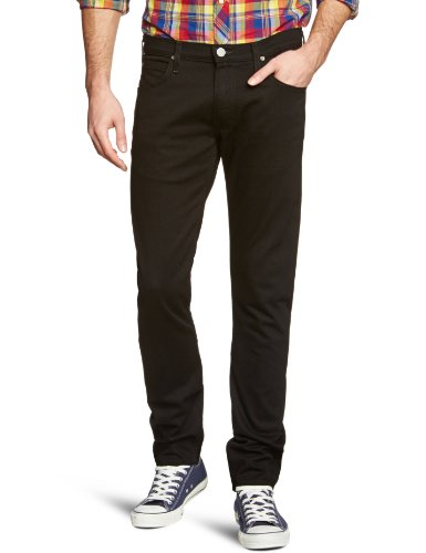 lee-mens-luke-slim-tapered-jeans-clean-black-w32-l32