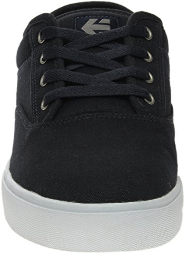 Etnies Jameson Herren Sneaker Blau navy white gum