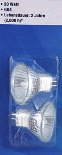 reflektor-halogen-strahler-set-12v-gu4-dimmbar-20-watt-leuchtmittel-lampe