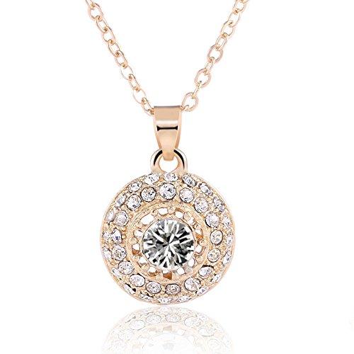 aorawa-gold-vergoldet-rund-anhanger-mit-funkelnden-zirkonia-kristall-fashion-schmuck-fur-frauen-gelb
