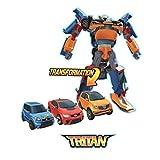 SILVERLIT Mini Tritan