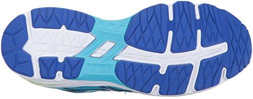 Asics Unisex-Child Gt-1000 6 GS Shoes