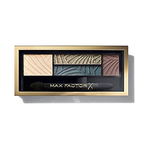 max-factor-smokey-eye-drama-kit-2-in-1-eyeshadow-and-brow-powder-05-magnetic-jades