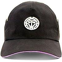 Austris Tech Cap - Black (FS18)