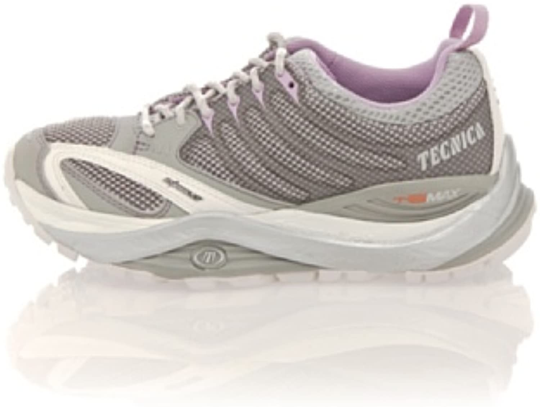 Moon Boot Tecnica  Unisex Erwachsene Sneakers  Billig und erschwinglich Im Verkauf