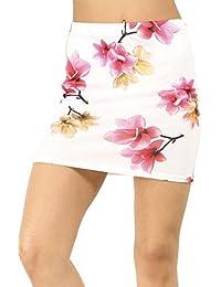 Suchergebnis auf Amazon.de für  Fashion Star! - Röcke   Damen ... 8ff5c8a31e