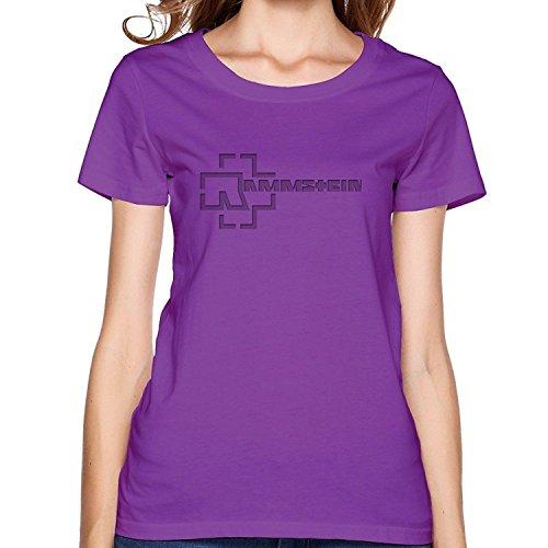 girl-funny-blank-rammstein-logo-t-shirtsmall