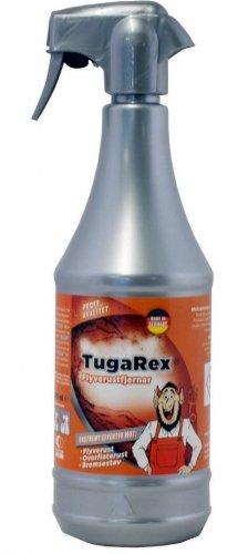 Tuga Flugrostentferner TugaRex